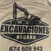 Excavaciones Recaña