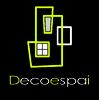 Edificació i Rehabilitació Decoespai