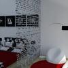 Cambiar el estilo y la decoración del cuarto de mi hijo