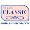Decor Classic