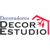 Decorestudio