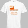 123 Reformas Decortec