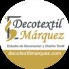Decotextilmarquez