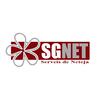SGNet - Serveis Generals de Neteja