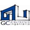 Gc Arquitectura E Ingenieria