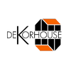 Dekorhouse