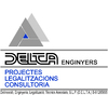 Delta Enginyers