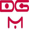 Dogama Instalaciones Comerciales