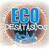 Www.ecodesatascos.com