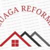 Azuaga Reformas Integrales