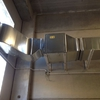Presupuesto sistemas de calfección por aire