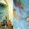 Reformar altar mayor de parroquia