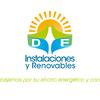 Df Instalaciones Y Renovables