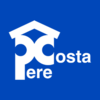 Pere Costa Sacrest S.l.