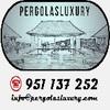 Pergolasluxury