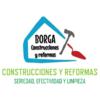 Borga Construcciones Y Reformas