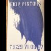 Ekip Pintors