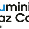 Aluminios Diaz Carballo