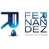 Fernández Interiorismo
