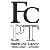 Proyectos Técnicos Felipe Castellano