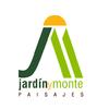 Jardinymonte