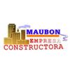 CONSTRUCCIONES Y REFORMAS INTEGRALES MAUBON SLU