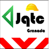 Jarqtec Granada