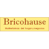 Bricohause