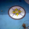 Pintar piscina poliester