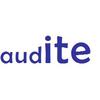 Audite