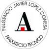 Fulgencio Javier López Conesa Arquitecto Técnico