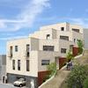 Proyectos para 2 viviendas unifamiliares en sada