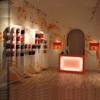 Hacer Diseño De Local Comercial En Molins De Rei Para Zapatería De Nivel