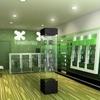 Diseñar Interior de Tienda