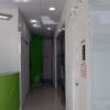 Interiorista clínica dental