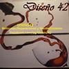 Diseño42  Reformas,mantenimiento Y Servicios