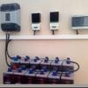 Sustituir >caldera condensación, primera marca,