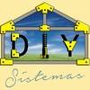 Casas Diy