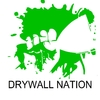 Drywall_Vlc