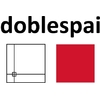 Doblespai Arquitectura Tècnica + Interiorisme