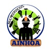 Multiservicios Ainhoa