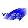 Don Aire S.L.