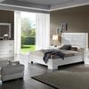 Dormitorio completo en guipuzcoa