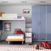 Comprar Dormitorio Infantil / Juvenil