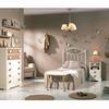 Montaje y desmontaje de dormitorios juveniles
