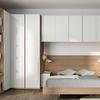 Mueble cama abatbles