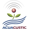 Acuacustic