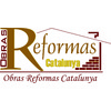 Obras Reformas Catalunya