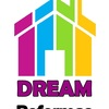 Dream Reformas