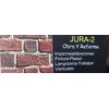 Jura-2